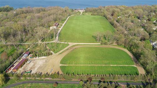 Lot 3 Crab Tree Farm Subdivision, Lake Bluff, IL 60044