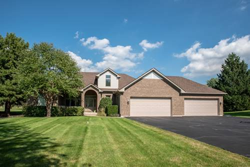 33833 N Christa, Ingleside, IL 60041