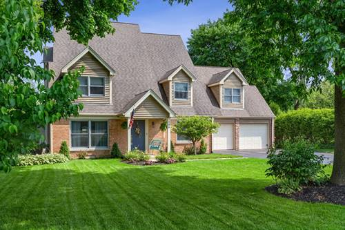 106 W Kenilworth, Prospect Heights, IL 60070