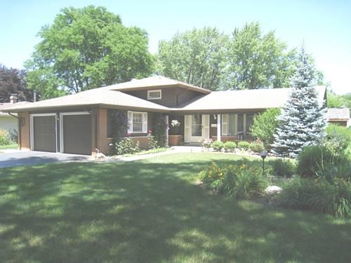 36 Grange, Elk Grove Village, IL 60007