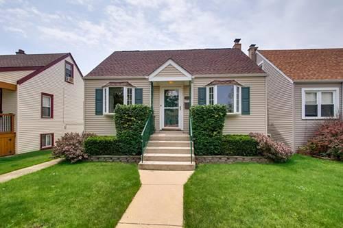 10932 S Millard, Chicago, IL 60655 Mount Greenwood