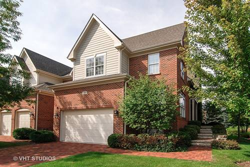 906 Hickory, Western Springs, IL 60558
