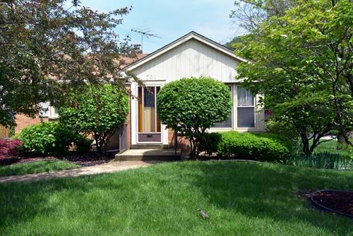 701 N Beverly, Arlington Heights, IL 60004