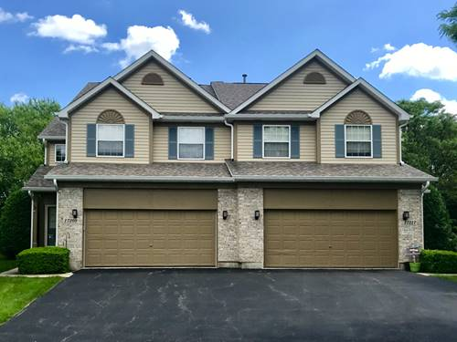 17209 W Cunningham, Libertyville, IL 60048