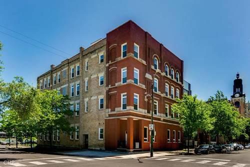 1359 N Noble Unit 401, Chicago, IL 60622 Noble Square