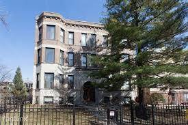 4051 N Kenmore Unit GS, Chicago, IL 60613 Uptown