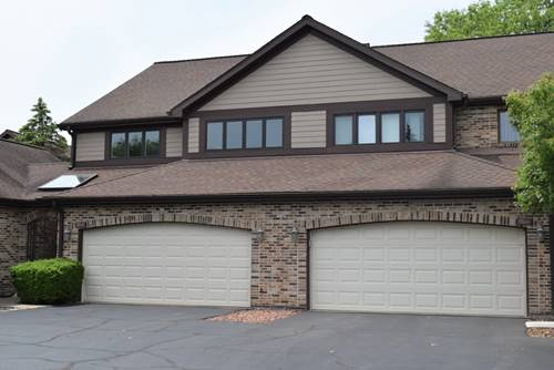 1868 Golf View, Bartlett, IL 60103