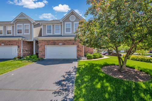 119 Chestnut Hills, Burr Ridge, IL 60527
