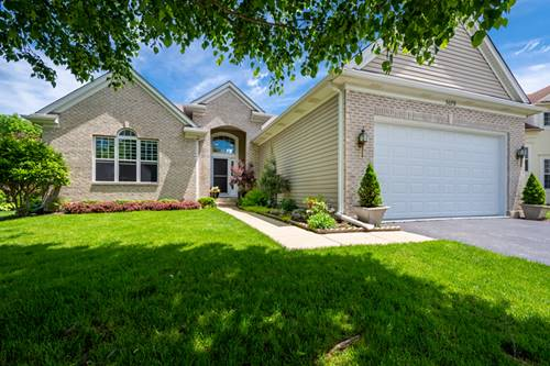 3079 N Forrest Hills, Wadsworth, IL 60083