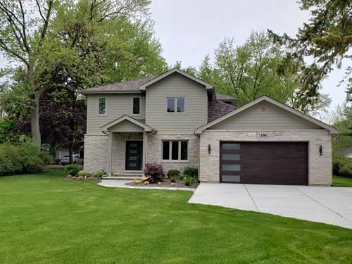 106 E Camp Mcdonald, Prospect Heights, IL 60070