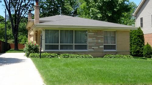 280 N Emroy, Elmhurst, IL 60126