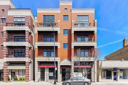 1830 W Foster Unit 3W, Chicago, IL 60640 Bowmanville