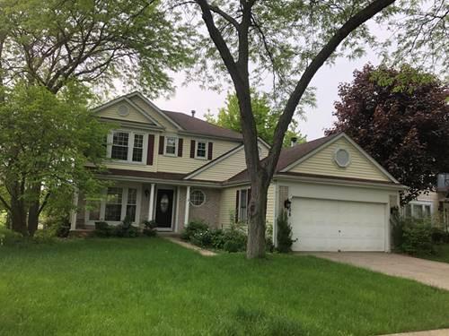 108 N Fiore, Vernon Hills, IL 60061