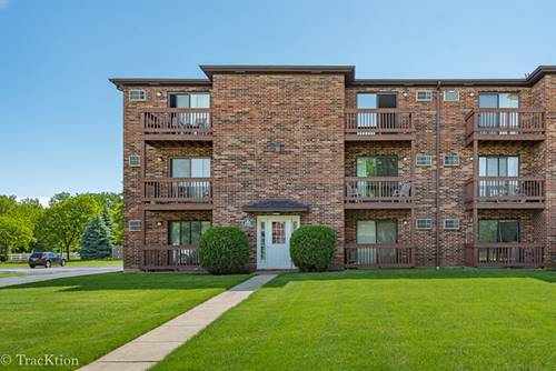 1003 Spruce Unit 3B, Glendale Heights, IL 60139