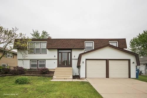 267 Crestwood, Bloomingdale, IL 60108