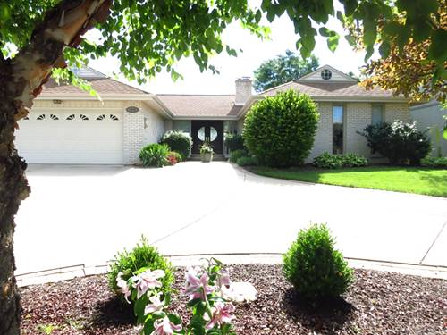 1275 Montgomery, Deerfield, IL 60015