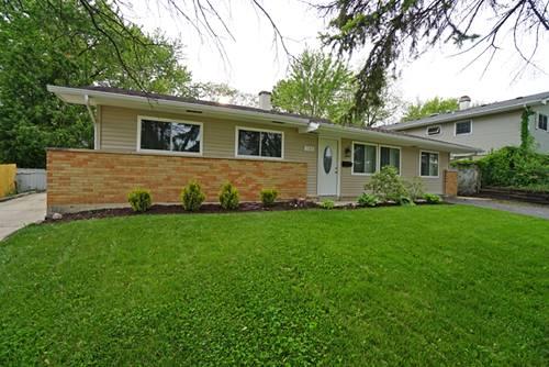 1730 Pierce, Hoffman Estates, IL 60169