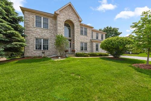 4 Sherwood, Lake In The Hills, IL 60156