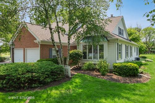 221 Country Club, Prospect Heights, IL 60070