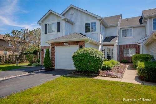 1029 Hinswood, Darien, IL 60561