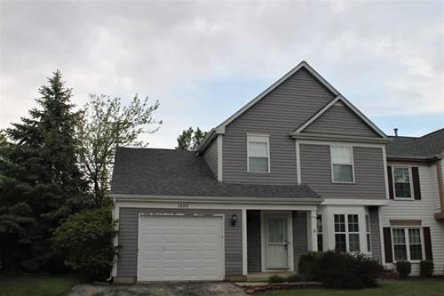 1680 Templeton, Mundelein, IL 60060
