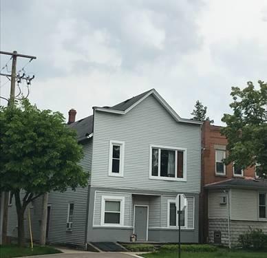 8619 Ferris, Morton Grove, IL 60053