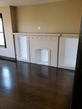 1745 W Garfield Unit 3, Chicago, IL 60636 West Englewood