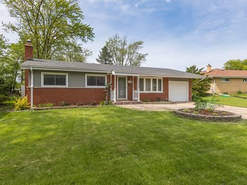 206 W Madison, Lombard, IL 60148