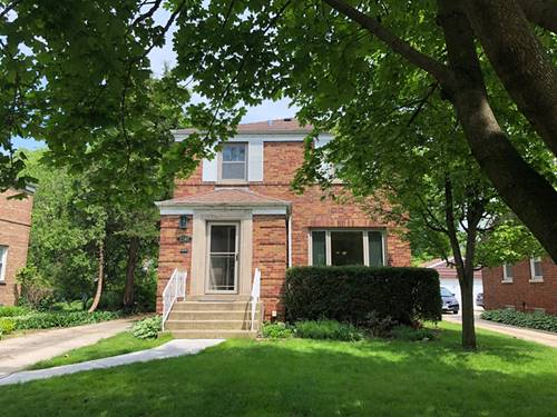 2247 S 4th, North Riverside, IL 60546