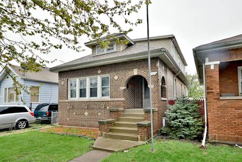 2620 N New England, Chicago, IL 60707 Montclare