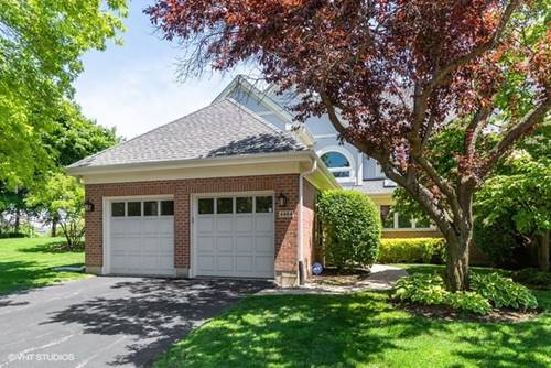 4484 Four Winds, Northbrook, IL 60062