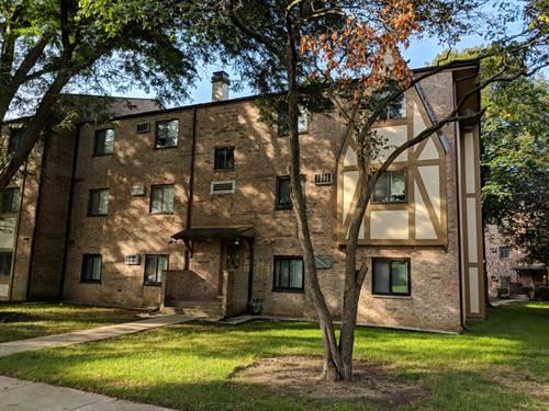 801 S Dwyer Unit E, Arlington Heights, IL 60005