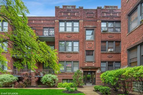 633 Garfield Unit 3, Oak Park, IL 60304