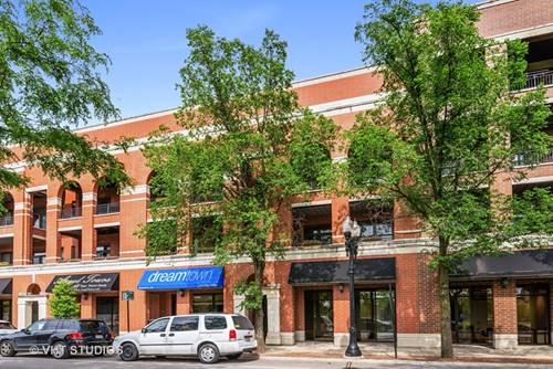 4721 N Clark Unit 2N, Chicago, IL 60640 Uptown