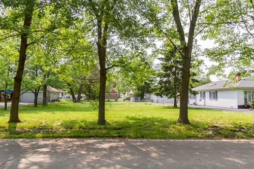 3042 Derrough, Melrose Park, IL 60164