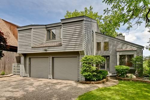 19298 W Lake View, Mundelein, IL 60060