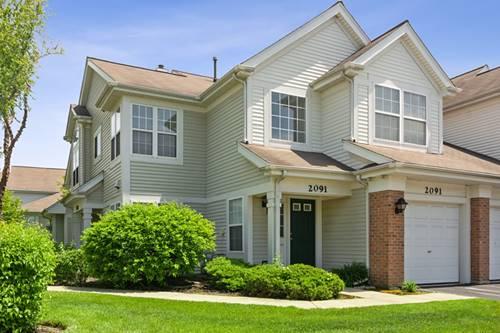 2091 Avalon, Northbrook, IL 60062