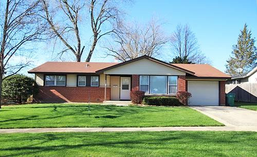 278 Fern, Elk Grove Village, IL 60007
