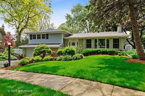 603 E Crestwood, Arlington Heights, IL 60004