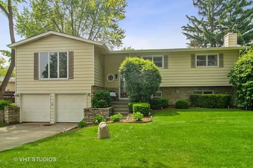 658 Golfview, Buffalo Grove, IL 60089