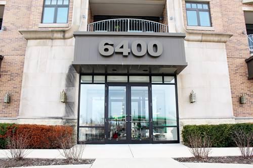 6400 N Northwest Unit 204, Chicago, IL 60631