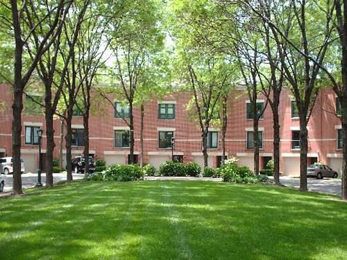 616 S Laflin Unit I, Chicago, IL 60607 University Village / Little Italy