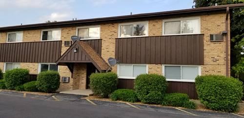 4439 Arbor Unit 2, Downers Grove, IL 60515