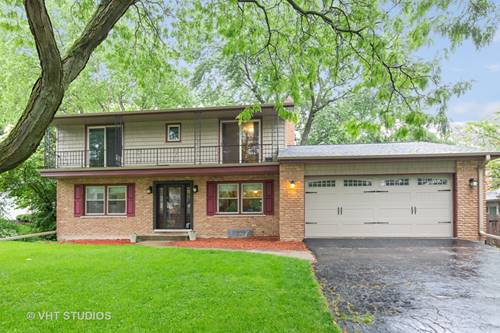 5829 Dearborn, Downers Grove, IL 60516