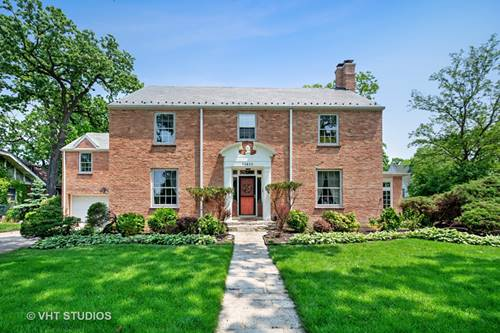 10615 S Seeley, Chicago, IL 60643 Beverly