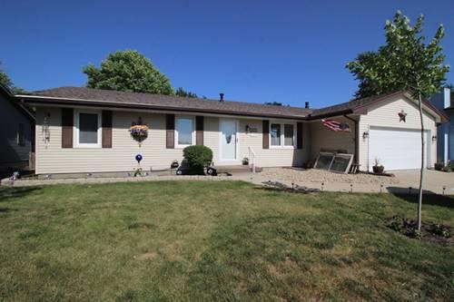 104 S Cottage, Normal, IL 61761