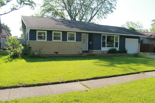 85 Evergreen, Elk Grove Village, IL 60007