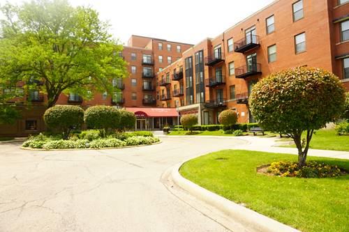5200 S Ellis Unit 315, Chicago, IL 60615 Hyde Park