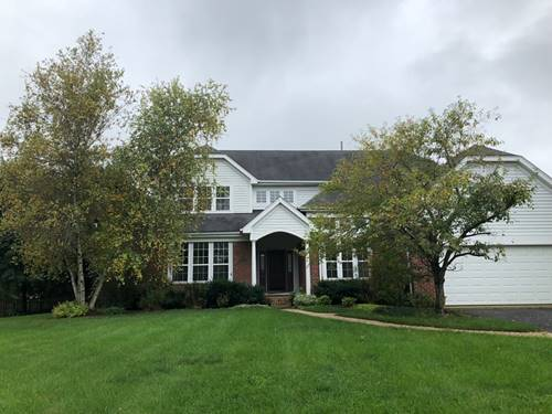 29070 Old Rockland, Green Oaks, IL 60048