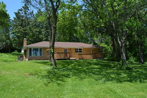 35W457 Country School, West Dundee, IL 60118